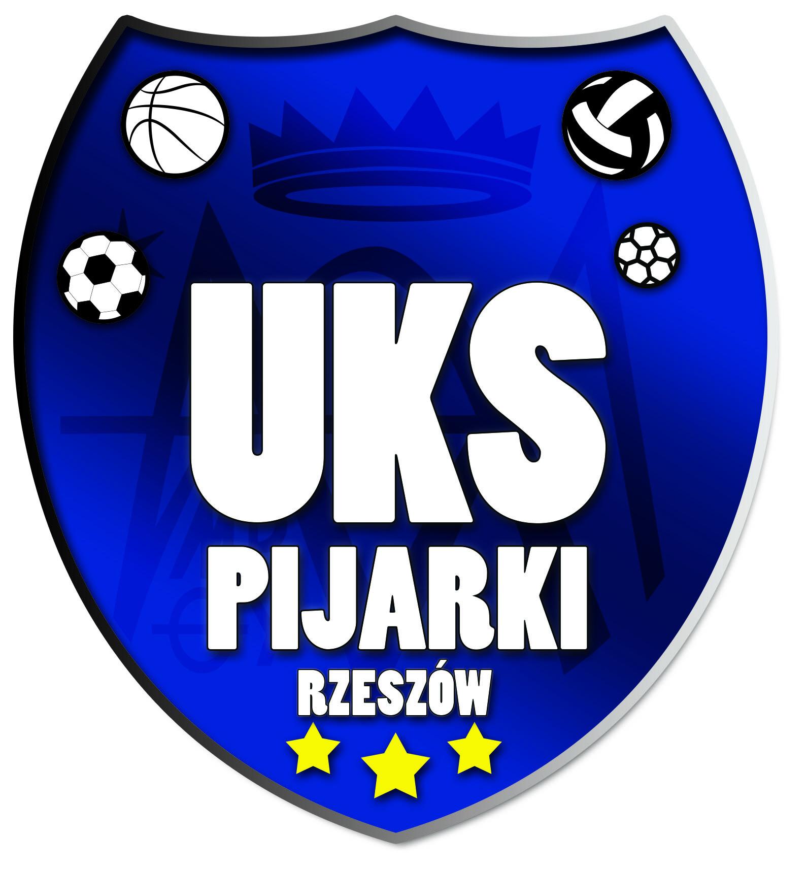 UKS_pijarki