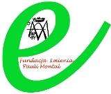 Fundacja im. Pauli Montal